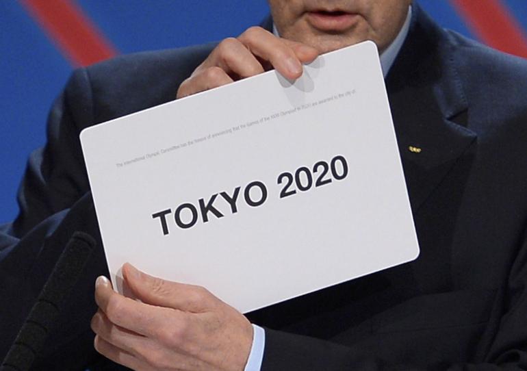 tokyo-2020_summer_olympics