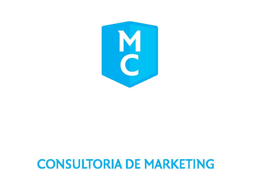 Marcos Castro - Marketer