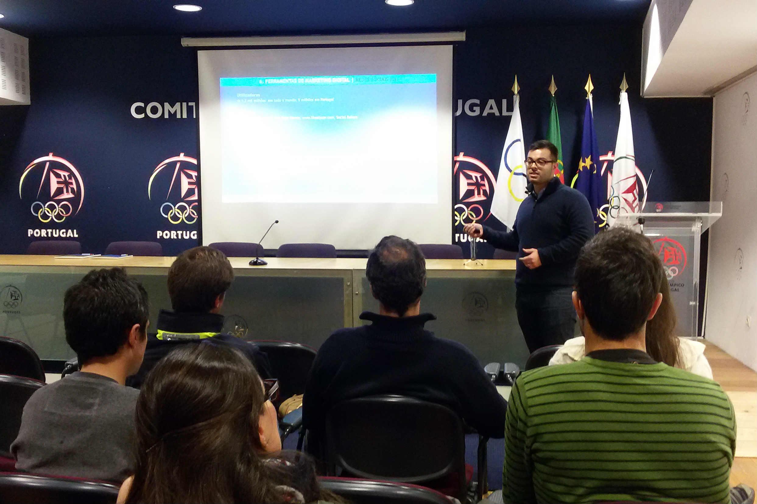 Formação COP - Marketing Digital 2