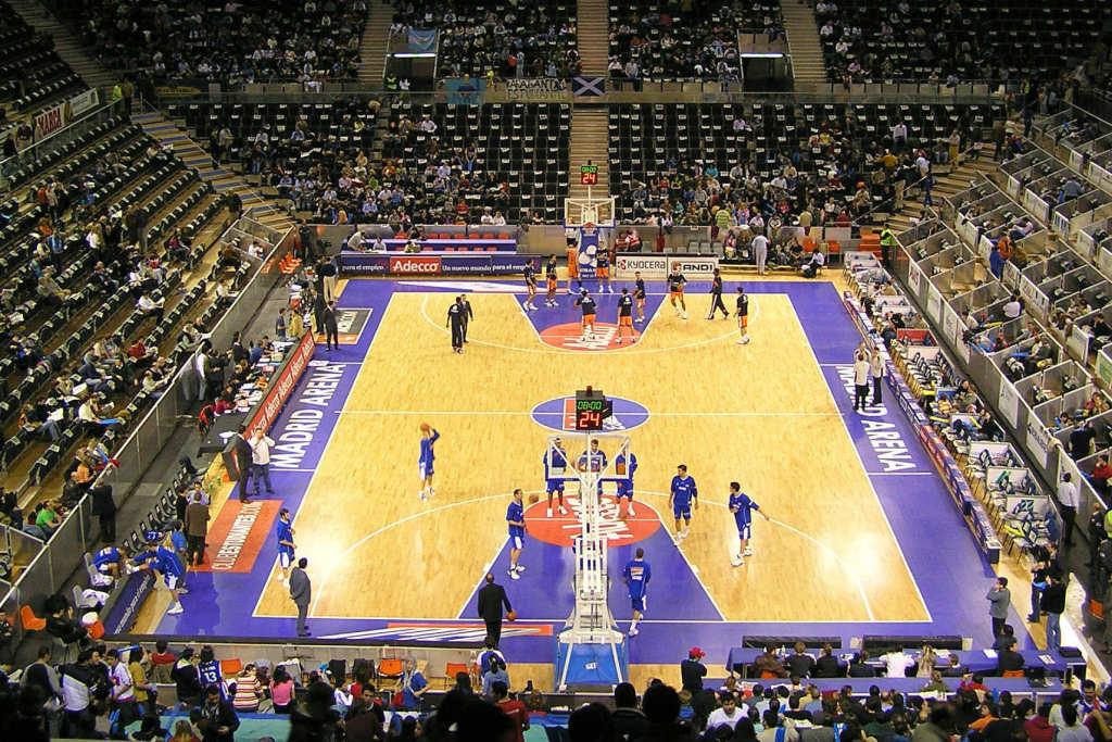 Madrid_Arena_Inside_02-1024x683