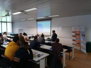 marcos promofitness marketing coaching