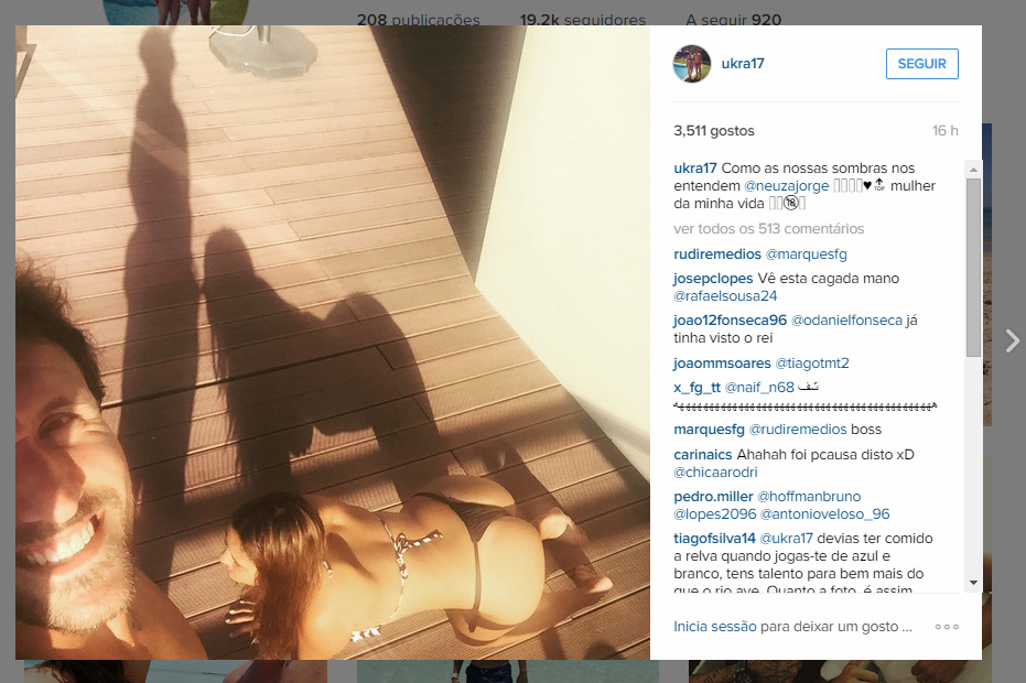 instagram ukra rio ave