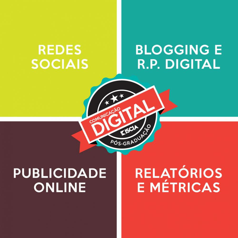 pg marketing digital iscia