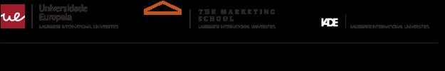 executive_education_logo_site