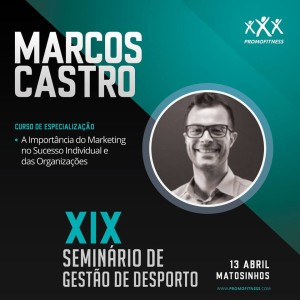 marcos promofitness marketing liderança